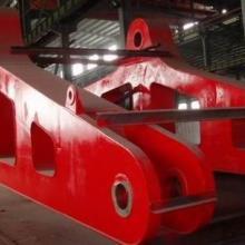 供应红丹环氧防锈漆红丹环氧防锈油漆