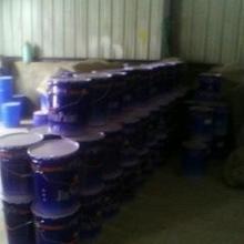 供应用于防腐的氟碳漆产品,郑州优质油性氟碳漆供应商批发