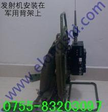 移动通讯主机系统-超短波无线监控-消防应急监控-龙视数码移动通讯图片