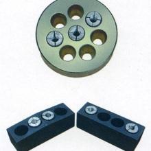 供应OLM158扁形锚具