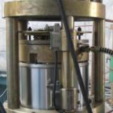 供应大构件液压提升千斤顶