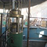 供应内蒙钢绞线提升千斤顶