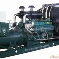 专业生产销售柴油发电机组3kw-3000kw柴油发电机组销售
