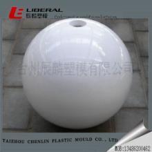供应玻璃钢花盆/树脂花盆容器/圆形玻璃钢花盆