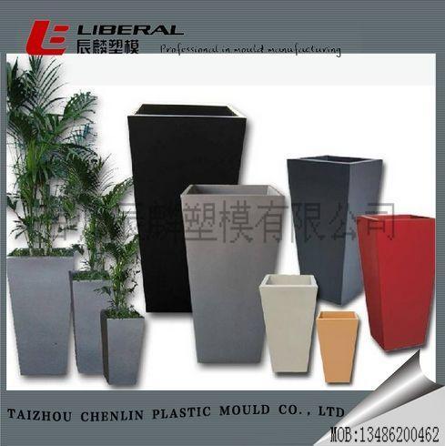 供应玻璃钢花盆/花盆容器