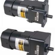 低价销售STS成钢减速电机图片