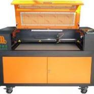 家具装潢木线激光切割机图片
