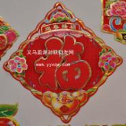 供应桂林年画批发,桂林年画批发直销价格,桂林年画批发市场