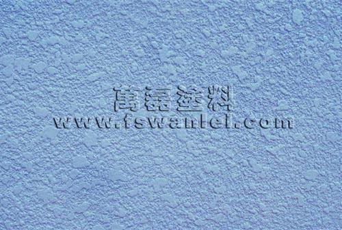 广东佛山质感涂料喷涂生产供应商 供应质感涂料喷涂 万磊艺术涂料