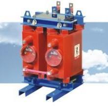 DC10系列干式变压器生产厂家,DC-10KVA单相变压器价格.