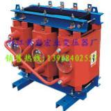 供应浙江黄岩变压器(SC10-50/10-0.4