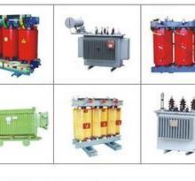 供应DKDC系列干式接地变压器