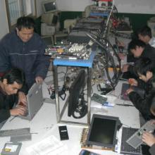 博尔塔拉蒙古电子职业学校(学院)博尔塔拉蒙古电子职业学校学院批发