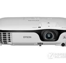 供应爱普生EB-C30X/爱普生投影机销售//爱普生灯泡销售及其他配