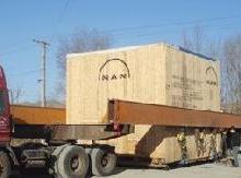 供应厦门到滁州危险品物流公司化工货运