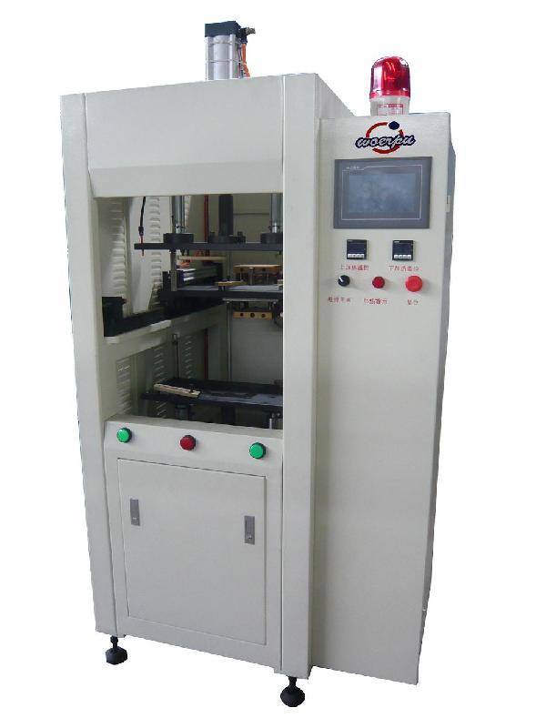 热板熔接_热板熔接机供应商生产供应热板焊接机热板机