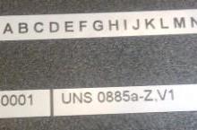 供应GDI门极驱动板3BHB006338R0001
