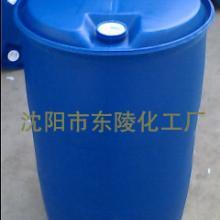油漆稀释剂在东陵化工厂  油漆稀释剂图片