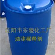 供应油墨稀释剂厂家/油墨稀释剂图片