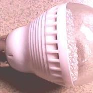 12V低压LED节能灯泡图片