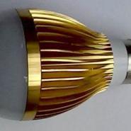 照明12VLED灯泡图片