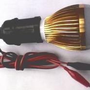 供应5W/LED/12V节能灯