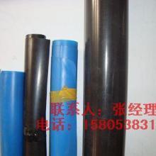 供应唐山HDPE土工膜污水或废渣处理场防渗专用材料