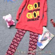供应秋装服装网韩国服饰女装卫衣韩版毛衣批发,外贸服装批发场羊绒衫