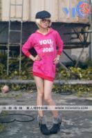 日本节拍潮流呢子衣时尚风衣休闲卫衣批发广州女装批发批发