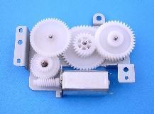 供应全自动裱纸机各种塑钢齿轮厂家直销,全自动裱纸机各种塑钢齿轮专业订做
