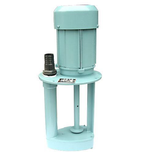 供应全自动裱纸机抽胶泵厂家直销,广东全自动裱纸机抽胶泵价格