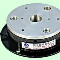 供应全自动裱纸机电磁刹车器厂家直销,全自动裱纸机电磁刹车器广东价格最低