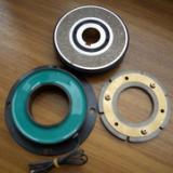 供应印刷机械专用进口离合器,印刷机械专用进口离合器价格,印刷机械专用进口离合器维修