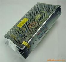 供应全自动裱纸机配电箱电源开关厂家直销,全自动裱纸机配电箱电源开关价格