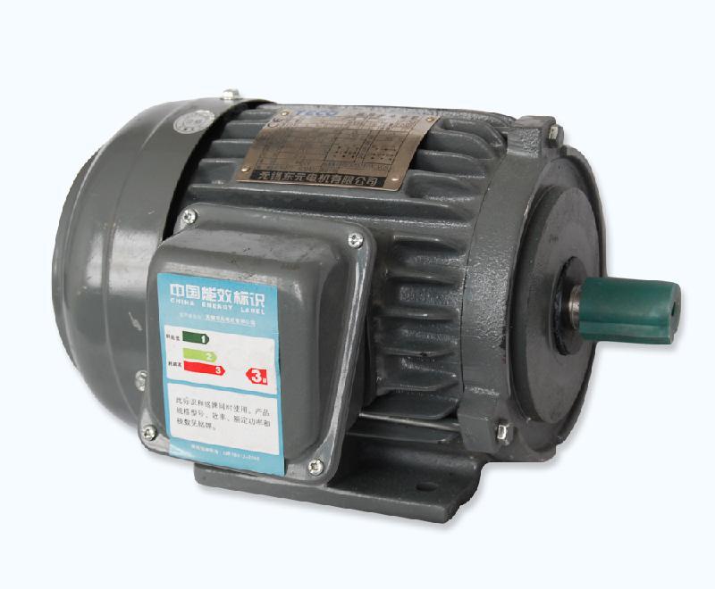 供应全自动裱纸机进口电机厂家直销,全自动裱纸机进口减速电机价格