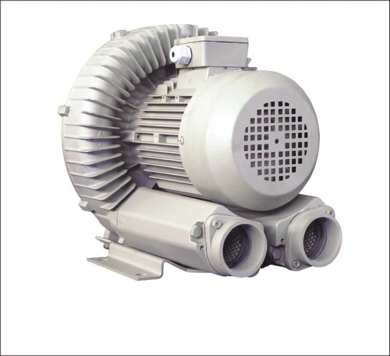 供应全自动裱纸机高压鼓风机厂家直销,全自动裱纸机高压鼓风机价格