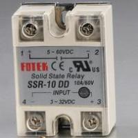 供应全自动裱纸机固态继电器厂家直销,全自动裱纸机固态继电器价格
