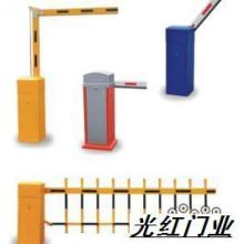 供应上海威捷自动道闸,上海威捷自动道闸厂家直销,上海威捷自动道闸价格图片