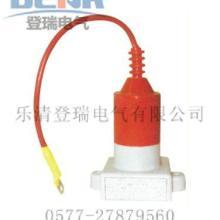 厂价直销TBP-O-7.6中性点保护用过电压保护器,过电压保护器厂家批发