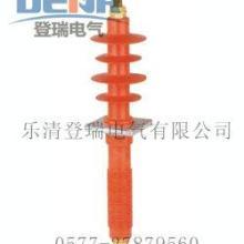 优价销售10KV复合干式穿墙套管,FCBW-10/600A厂家批发