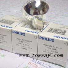 供应PHILIPS飞利浦13163 特种冷光源灯杯24V250W