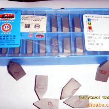 供应YT15焊接刀片 YT15钨钢刀粒 YT15钨钢刀头 刀片图片
