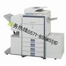 供应杭州和睦路夏普复印机专业维修,售后客服,技术支持,硒鼓加粉,批发