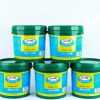 供应食品级润滑脂