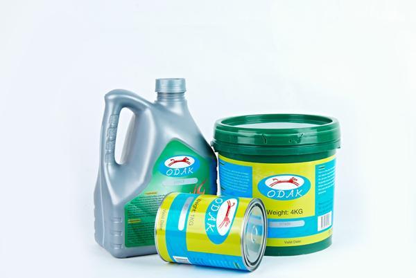 供应高温润滑油
