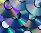 供应上海光盘回收上海碟片回收DVD光碟回收废旧碟片回收