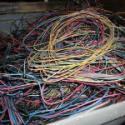 供应上海电力公司回收电缆线/废旧电线回收/上海网线回收