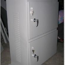 供应室外防水箱,室外监控箱,室外光缆设备箱批发