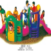 供应山西幼儿园用品,山西幼儿园用品 厂家,山西幼儿园用品销售图片