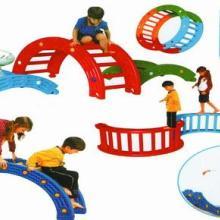 供应儿童感统设施儿童感统设施专卖幼儿园感统玩具批发